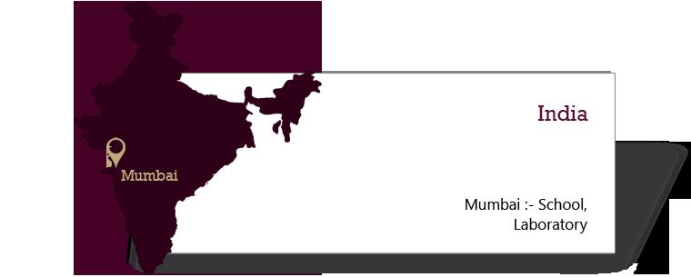 GIA India