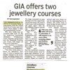Gia-Offers-2-Jewellery-Courses-25th-January-2009