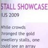 Diamond-World-IIJS-Daily-Day-2-Stall-Showcase-IIJS-09-7th-August-2009