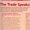 Diamond-World-IIJS-Daily-Day-3-Trade-speaks-8th-August-2009