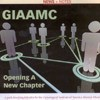 GIAAMC-Opening-A-New-Chapter-30th-September-2009