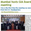 Mumbai-hosts-GIA-Board-Of-Governors-Meeting-22nd-November-2011