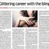 Glittering-career-with-the-bling-5th-April-2012