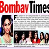 IIJW-coverage-in-Bombay-Times-8th-October-2013