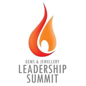 leadership_logo