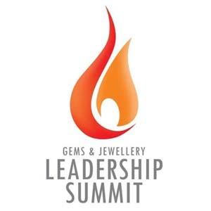 leadership_logo