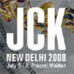 jck08-logo