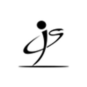 Coimbatore-jewellery-show