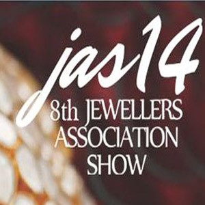 Jewellers-Association-Show-(JAS)