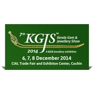 KGJS-2014