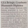 1430910805DNA_Ahmedabad_PageNo4_24.04.2015_GIA