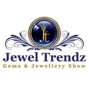 jewe_trendz_logo
