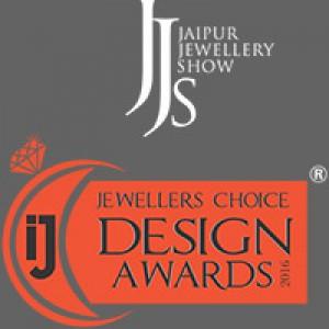 ij_design