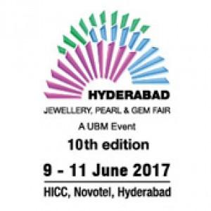 Hyderabad_Jewellery