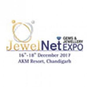 jewel-net-expo