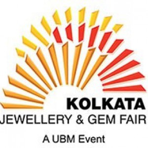 Kolkata-Jewellery-and-Gem-Fair-2018