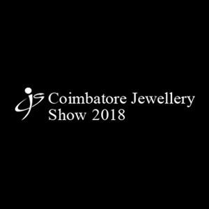 Coimbatore-Jewellery-Show-2018