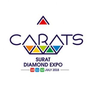 Carats-2018-Final-logo