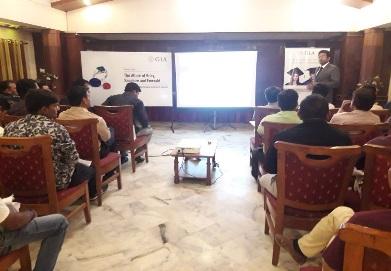 tes-Mehsana-Gujarat-35