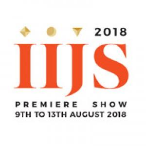 IIJS-Logo