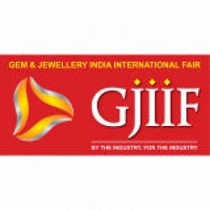 gliif