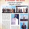 AOJ-Prelude-to-IIJS-sm