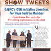 JNI-Day-4-pg-1-Jewellers-for-hope-sm