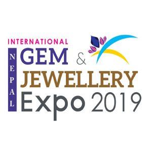 Trade Shows   GIA India