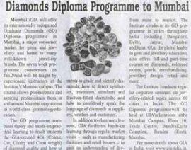 Pune Herald – Deccan Herald