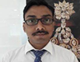 Deepak Bhalla