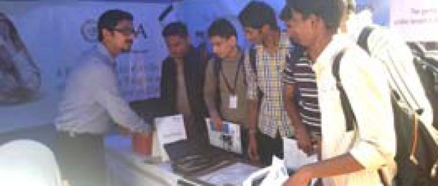 Energia Event in Pune