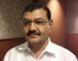 Govind Narayan
