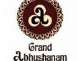 Grand Abhushanam 2019, Vijayawada