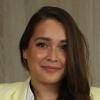 Jennifer Bochenski