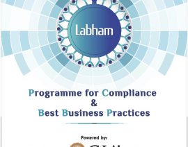 Launch of Labham