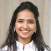 Sandhya Agarwal - <small>Kaalii</small>