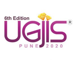 Unique Gems and Jewellery International Show 2020
