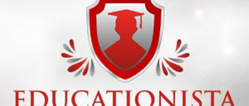 Educationista – Aurangabad