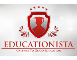 Educationista – Raipur