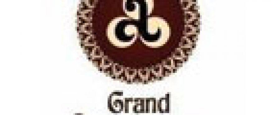 Grand Abhushanam