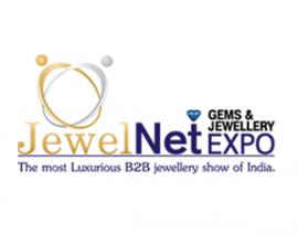JewelNet Expo 2018