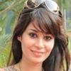 Shaheen Abbas