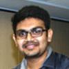 Vishal R. Timbawala